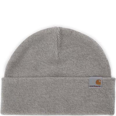 Stratus Hat Low Stratus Hat Low | Grå